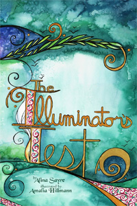 The Illuminator's Test