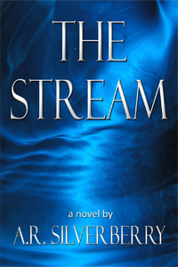 cover-ar-silverberry-the-stream-200x300