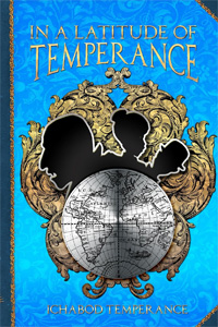 In a Latitude of Temperance