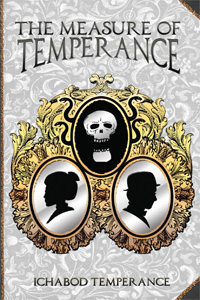 The Measure of Temperance