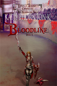 cover-katie-thornton-k-bloodline-200x300