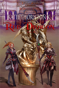 cover-katie-thornton-k-red-dragon-200x300