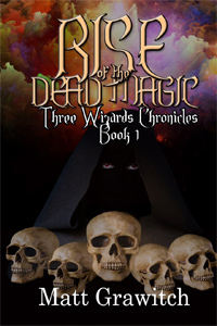 cover-matt-grawitch-rise-of-the-dead-magic-200x300