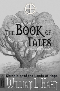 The Book of Tales, Will Hahn