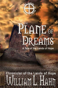The Plane of Dreams, Will Hahn