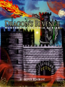 Dragons-Revenge-Draft