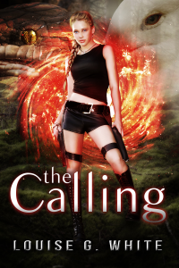 theCalling2 per