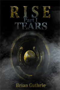 Tears, by Brian Guthrie
