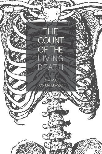 The Count of the Living Death
