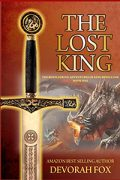 The Lost King, by Devorah Fox