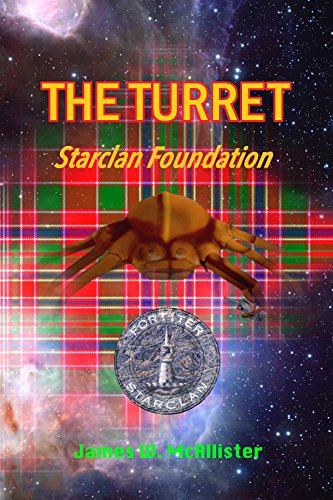 The Turret: Starclan Foundation