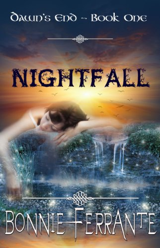 Nightfall (Dawn's End Book 1)