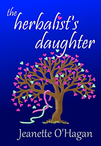 The Herbalist's Daughter
