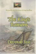 The King's Ransom, by Devorah Fox