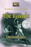 The Redoubt, by Devorah Fox